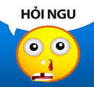 game-hoi-ngu-hoi-cuc-ngu-ti-xiu-online