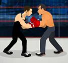 Huỳnh Tuấn Kiệt vs Pierre Flores