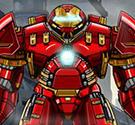 game-lap-rap-robot-ironman-hulkbuster