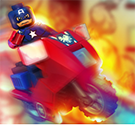 game-lego-avengers-captain-america