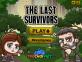 Những người sống sót cuối cùng