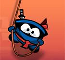game-ninja-bay-nhay