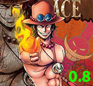 One Piece Final Fight 0.8