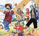 game-one-piece-phieu-luu-ky-3