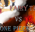 One Piece vs Fairy Tail 1.2 – Cuộc chiến anh hùng 2