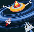 Phi thuyền đại chiến không gian