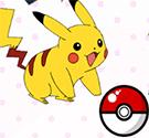 Pikachu 2016 online