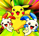 game-pokemon-chien-dau