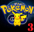 game-pokemon-go-3