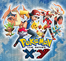 game-pokemon-xy