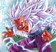 Songoku 5 – 7 viên ngọc rồng