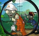 game-tho-san-zombie