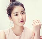 game-trang-diem-cho-lee-si-young