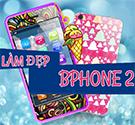 game-trang-tri-bphone-2