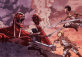 Attack on Titan 2 – Đại chiến Titan 2: Tận thế