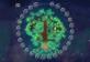 Cây đời sống – Tree of Life