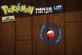 Chặt chém Pokemon