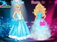Elsa vs Barbie ai mặc sành điệu hơn