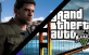 Grand Theft Auto V vs Mafia