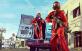 GTA 5 – Grand Theft Auto V