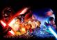 Lego chiến tranh giữa các vì sao
