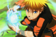 Naruto đại chiến làng lá
