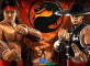 Rồng đen – Mortal Kombat