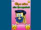Spongebob cạo râu
