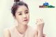 Trang điểm cho Lee Si-young