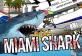 Cá mập ăn thịt người 3