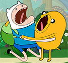 adventure-time-phieu-luu