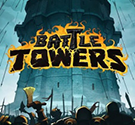 battle-towers