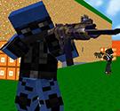 blocky-combat-swat