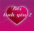 Bói tình yêu 2
