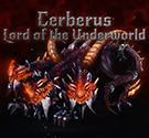 cerberus-cho-san-ba-dau-dia-nguc