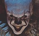 Chú hề ma quái – Clown Nights
