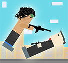 Cuộc chiến trên sân thượng – Rooftop Snipers