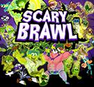 Đấu trường Halloween – Scary Brawl