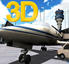 do-may-bay-3d