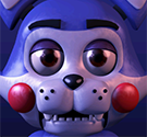 five-nights-at-candys
