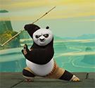 gau-truc-panda-phieu-luu