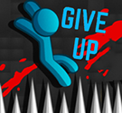 Không bao giờ bỏ cuộc – Give Up