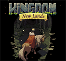 Kingdom: New Lands