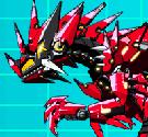 Lắp ráp Robot T-Rex hủy diệt