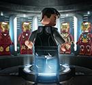 lego-iron-man-3
