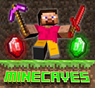 minecaves-tim-da-quy