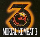 Mortal Kombat 3 – MK3