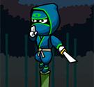 ninja-chien-dau