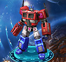 game-robot-dai-chien-transformer