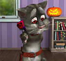 talking-tom-cat-halloween